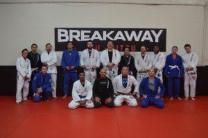 Martial Arts in Newport News Virginia