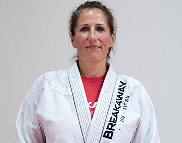 Kassy Murianka